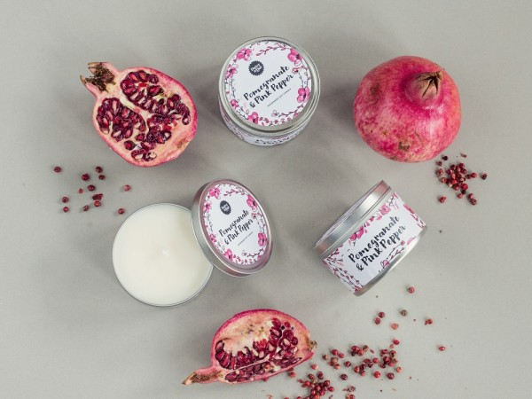 pomegranate-and-pink-peppercorns